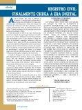 Irpen-pr fecha cIclos de semInárIos regIstraIs em 2010 - Page 2