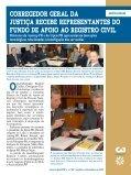 Irpen-pr fecha cIclos de semInárIos regIstraIs em 2010 - Page 3