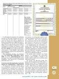 Irpen-pr fecha cIclos de semInárIos regIstraIs em 2010 - Page 5