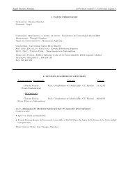 anchez S - resinee - Universidad Carlos III de Madrid