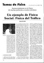 PDF file - Universidad Carlos III de Madrid