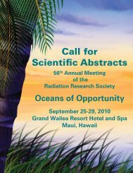 Call for Scientific Abstracts - timssnet2.allenpr...