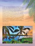 Call for Scientific Abstracts - timssnet2.allenpr... - Page 2