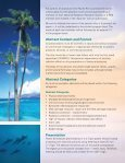 Call for Scientific Abstracts - timssnet2.allenpr... - Page 4