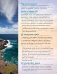 Call for Scientific Abstracts - timssnet2.allenpr... - Page 5