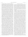 the northern flying squirrel (glaucomys sabrinus): a ... - Allen Press - Page 4