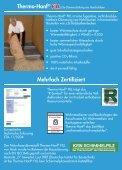 Dämmschüttung aus Hanfschäben - alsfasser-shop.de - Seite 2