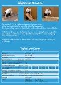 Dämmschüttung aus Hanfschäben - alsfasser-shop.de - Seite 3