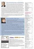 HEY - KLASSE SHOPPEN IN ALSDORF! - Alsdorfer-stadtmagazin.de - Page 3