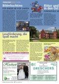 HEY - KLASSE SHOPPEN IN ALSDORF! - Alsdorfer-stadtmagazin.de - Page 4