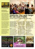 HEY - KLASSE SHOPPEN IN ALSDORF! - Alsdorfer-stadtmagazin.de - Page 6
