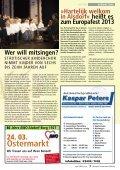 HEY - KLASSE SHOPPEN IN ALSDORF! - Alsdorfer-stadtmagazin.de - Page 7