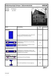 Mehrfamilienhaus 1918 Mauerwerk (PDF, 408 KB)