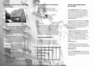 Einfamilienhaus Baualtersklasse 1949-1957 (PDF, 1.719 KB)