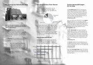 Einfamilienhaus Baualtersklasse 1919-1948 (PDF, 1.670 KB)