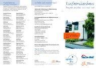 Einfamilienhaus 1969-1978 (PDF, 119 KB)