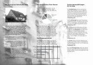 Doppelhaus Baualtersklasse 1958-1968 (PDF, 1.764 KB)