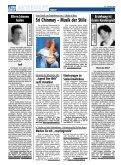 aktuelles - Ihr Einkauf - Seite 5