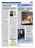 gesundes leben - Ihr Einkauf - Seite 7