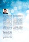 prodotti - SES - Page 2
