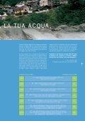 prodotti - SES - Page 5