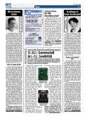 gesundes leben - Ihr Einkauf - Seite 4