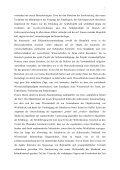 Biotechnologie, Biopolitik und die Frage nach dem Lebendigen - Page 3