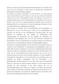 Biotechnologie, Biopolitik und die Frage nach dem Lebendigen - Page 5