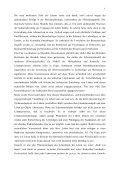 Biotechnologie, Biopolitik und die Frage nach dem Lebendigen - Page 6
