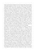 Biotechnologie, Biopolitik und die Frage nach dem Lebendigen - Page 7