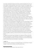 Orte des Bildes im Kirchenraum Johannes Rauchenberger 1 ... - Page 2