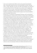 Orte des Bildes im Kirchenraum Johannes Rauchenberger 1 ... - Page 3
