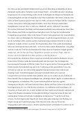 Orte des Bildes im Kirchenraum Johannes Rauchenberger 1 ... - Page 5