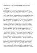 Orte des Bildes im Kirchenraum Johannes Rauchenberger 1 ... - Page 7
