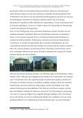 Architektur als Ernstfall Sakralisierung und Profanisierung als ... - Page 4
