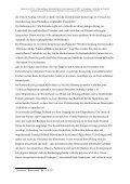 Architektur als Ernstfall Sakralisierung und Profanisierung als ... - Page 5