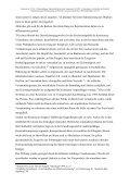 Architektur als Ernstfall Sakralisierung und Profanisierung als ... - Page 6
