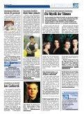 lifestyle - Ihr Einkauf - Seite 3