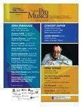 Télécharger - La Scena Musicale - Page 4