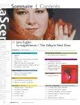 Télécharger - La Scena Musicale - Page 6