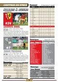 Le match - Racing club de Lens - Page 4