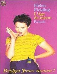 ob_f1cbbf_helen-fielding-2-l-age-de-raison.pdf