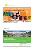 Qualifizierter Mietspiegel 2011 Stadt Ludwigsburg - Page 4