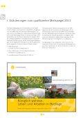 Qualifizierter Mietspiegel 2011 Stadt Ludwigsburg - Page 6