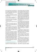 La Suisse et son territoire à l'horizon 2030 - Datar - Page 3