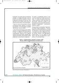 La Suisse et son territoire à l'horizon 2030 - Datar - Page 4