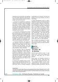 La Suisse et son territoire à l'horizon 2030 - Datar - Page 6