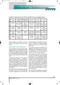 La Suisse et son territoire à l'horizon 2030 - Datar - Page 7