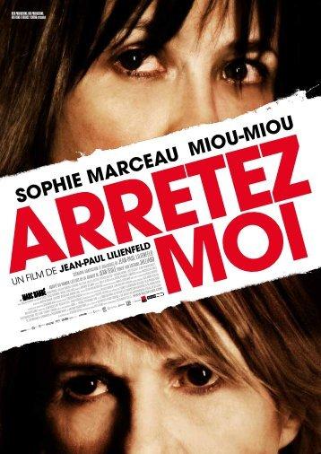 SoPHie marCeaUmioU-mioU - Unifrance