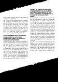 SoPHie marCeaUmioU-mioU - Unifrance - Page 5